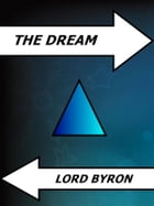 The Dream by lord byron