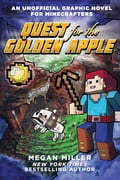 Quest for the Golden Apple 9c321094-f78f-4654-af9d-3c51b6f95a16