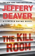 The Kill Room 6c48777a-2188-4ddf-9092-cad353026cb4
