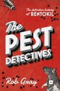 The Pest Detectives 7dcb2996-c158-4be6-8b07-6698803cca9d