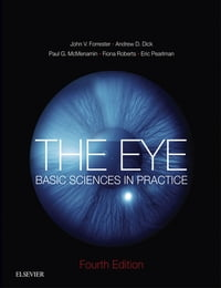 The Eye E-Book: Basic Sciences in Practice
