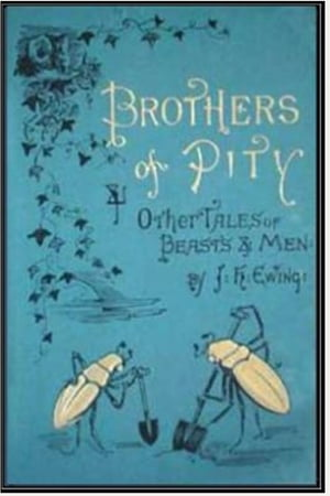 Brothers of Pity