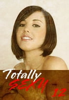 Totally Sexy Volume 12 - A sexy photo book by Emma Land