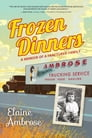 Frozen Dinners Cover Image