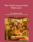 The Ould Lammas Fair: Ballycastle by Sean O'Halloran