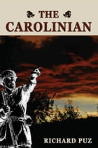 The Carolinian by Richard Puz
