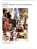 Exotic Women- Intimate Moments with 10 Asian Women 4539e32b-ee3e-49e8-854e-5b523aeb1abb