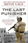 The Last Punisher Cover Image