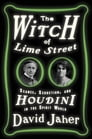 The Witch of Lime Street Cover Image