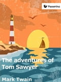 The Adventures of Tom Sawyer a5e7ff21-6694-4c50-bc7d-7493c0307ead