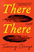 There There Cover Image