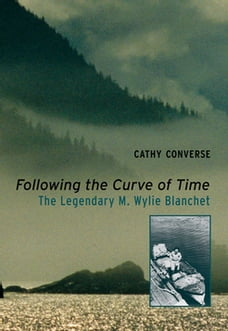 Following the Curve of Time: The Legendary M. Wylie Blanchet