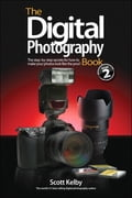 The Digital Photography Book, Part 2 685680fa-9d20-4805-98e6-d5782ecccaf5