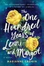 The One Hundred Years of Lenni and Margot Cover Image