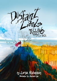 Distant Lands: Telling Tales in Latin Part 2