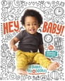 Hey, Baby! Cover Image