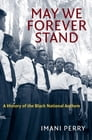 May We Forever Stand Cover Image