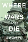 Where Wars Go to Die bdeb21e5-6000-4ce7-b92e-526d79724e2a