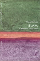 Islam: A Very Short Introduction by Malise Ruthven