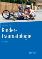 Kindertraumatologie by Ingo Marzi