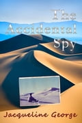 The Accidental Spy b604dd30-c819-4f48-b788-2b3b71c1b042