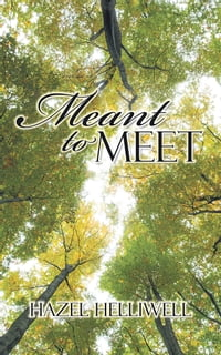 Meant To Meet