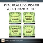 Practical Lessons for Your Financial Life (Collection) by Saly A. Glassman