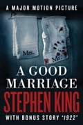 A Good Marriage 9ffa8303-7c4c-4e86-95b3-c262f679d30d