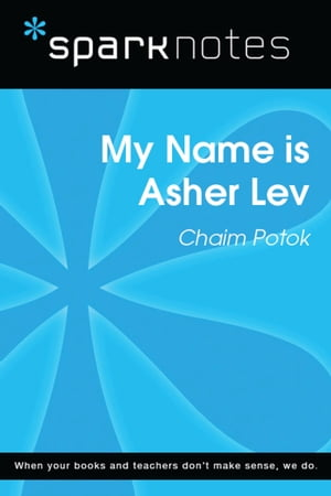 My Name Is Asher Lev Chapter 13 Summary