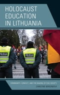 Holocaust Education in Lithuania b6d8e812-3337-482a-b650-fa39e055e648
