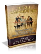 The Self Assessment Test by Anonymous