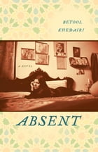 Absent Cover Image