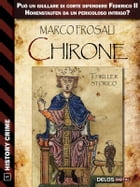 Chirone by Marco Frosali