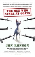 The Men Who Stare at Goats cecd1974-7546-4dbf-89d2-173d9a45e551