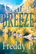 On Gentle Breeze 148145ad-a280-4cca-9013-a024ca1ad636
