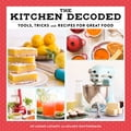 The Kitchen Decoded photo