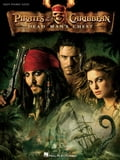 Pirates of the Caribbean - Dead Man's Chest (Songbook) b7266a15-b60e-4370-b49b-ea2f9bbe4ce7