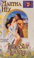 Lone Star Loving (Romance) photo