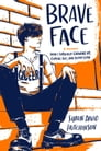 Brave Face Cover Image