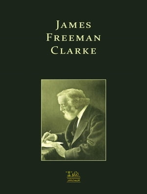 Nineteenth Century Questions by James Freeman Clarke