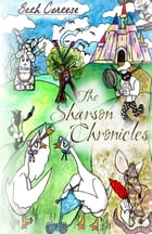 The Sharson Chronicles by Beth Cortese