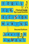 Tools for Decision Making