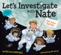 Let's Investigate with Nate #2: The Solar System a942f0c2-10c3-4d8a-bab3-13a269f56967