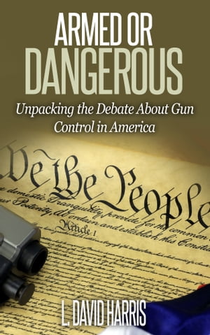 an introduction to the importance of gun control in america When you pass strict gun control laws, you take the fear of getting shot away and criminals tend to flourish just look at what is going on in america today the places with the highest crime rates are the major cities where strict gun control laws have been passed.