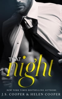 That Night: One Night Stand, #1