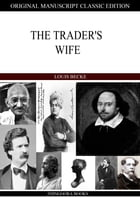 The Trader's Wife by Louis Becke