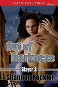 Out of Darkness 5a29f674-4d1a-424d-a7e8-2ed163749e72