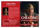 Cheating: The Ultimate Guide For Players by Mduduzi Manyandi