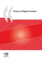 Piracy of Digital Content by Collective