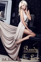 Ready To Love by Belle Laroux